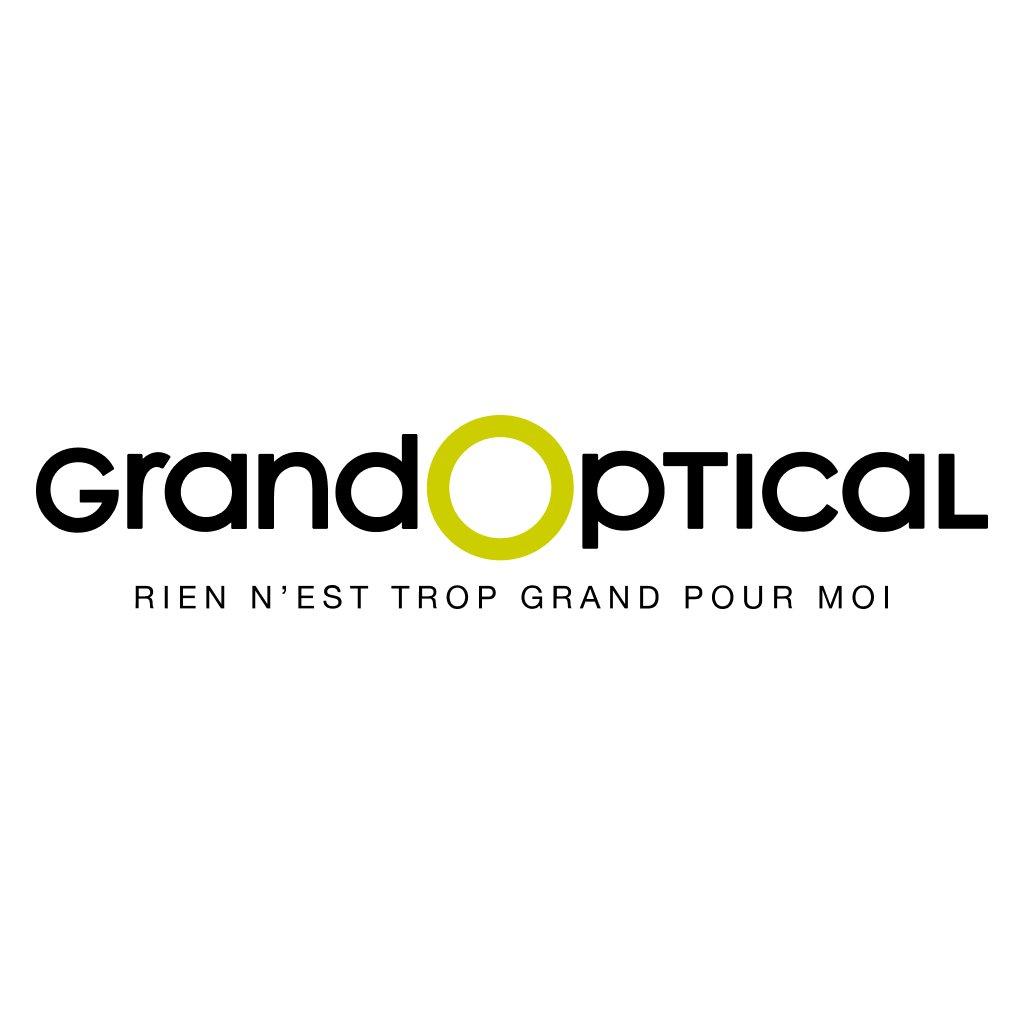 Bons plans GrandOptical ⇒ Deals pour novembre 2019