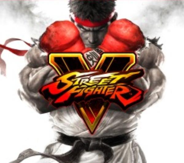 Street Fighter V jouable gratuitement jusqu'au 16/09 sur PS4 et PC (Dématérialisé)