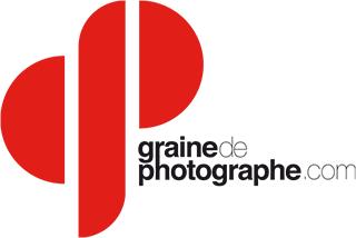35% de réduction sur les cours de photo (grainedephotographe.com)