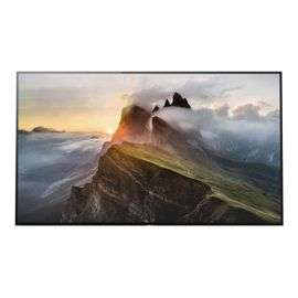 """TV 65"""" Sony Bravia KD65A1 - OLED 4K, Smart Android TV (+146,13€ en SuperPoints)"""