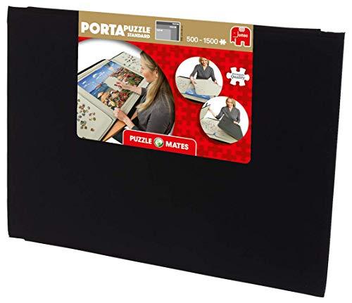 Porte-puzzle Jumbo Portapuzzle - jusqu'à 1500 pièces