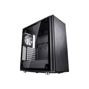 Boitier PC Moyenne tour Fractal Design Define C TG