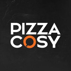 1 pizza achetée = 1 produit au choix pour 0.80€ (pizza, salade...) dans 20 villes en France, validité juqu'au 18/10/19