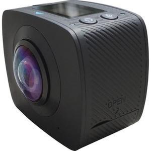 Caméra 360° Orbit 360 (vendeur tiers)