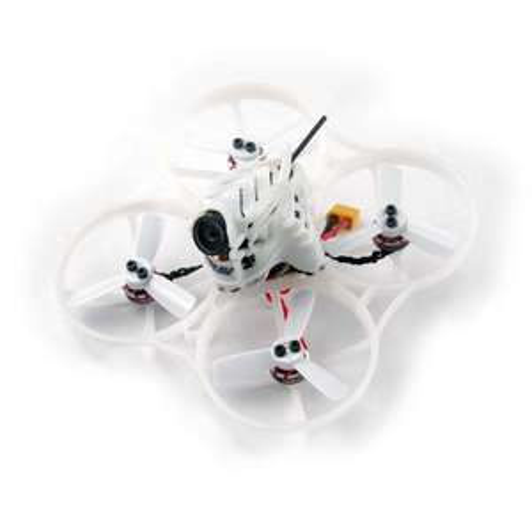 Drone quadricoptère Uruav UR85HD 2-3S