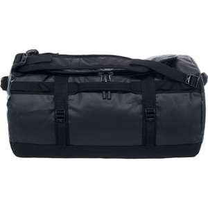 Sac The North Face Base Camp - Taille S