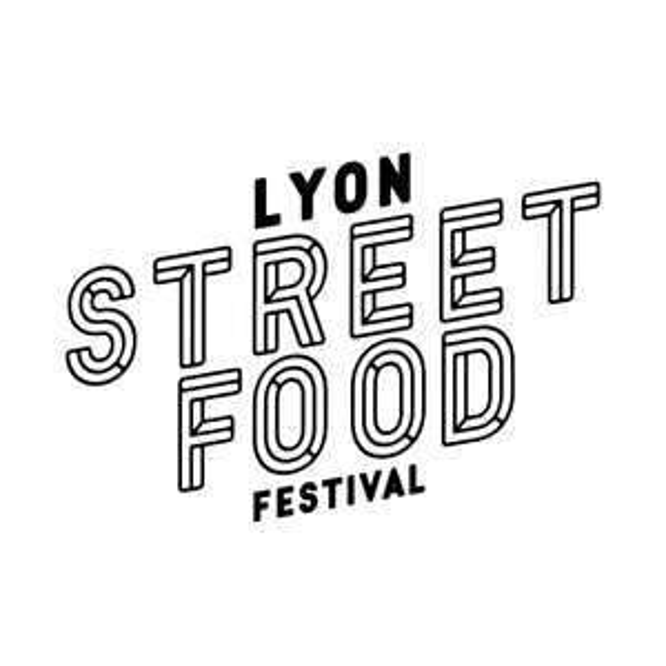 [Nouveaux clients] 3€ crédités sur votre compte Lyf Pay en payant avec téléphone (lyonstreetfoodfestival.com)