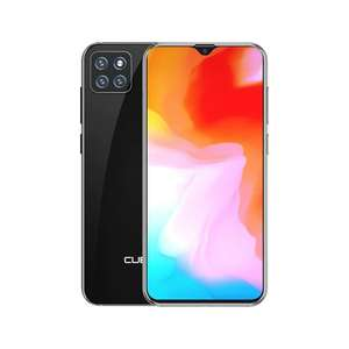 "Smartphone 6.3"" Cubot X20 Pro - Helio P60, 6 Go RAM, 128 Go ROM, 4G (B20)"