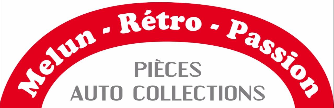 20% de réduction sur tout le site (Hors promotions) - melun-retro-passion.com