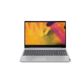 "PC Portable 15.6"" Lenovo Ideapad S340-15API 81NC0048FR - Ryzen 7, 8 Go de RAM, 512 Go SSD"