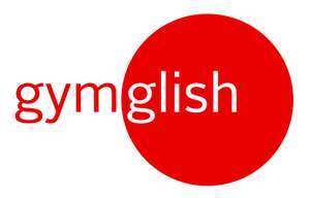 30% de réduction sur les abonnements au cours d'anglais Gymglish - Ex : abonnement Basic de 12 mois pour 168€