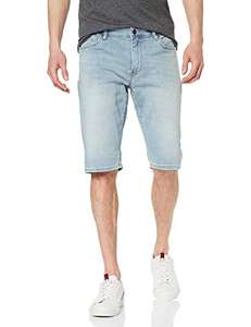 Short/Bermuda Homme Teddy Smith  - W38/W33