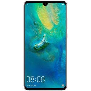 "[CDAV] Smartphone 6,53"" Huawei Mate 20 Noir - 128 Go"