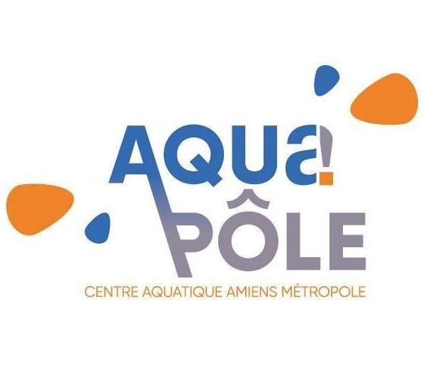 Frais d'adhésion offerts pour tout abonnement - Aquapôle (Amiens 80)