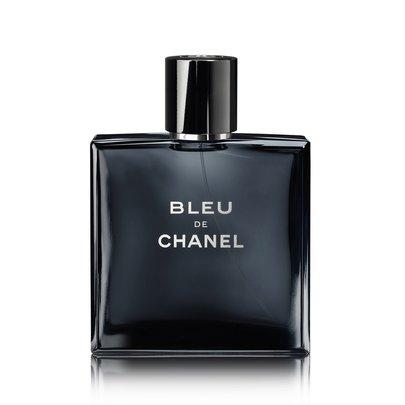 Eau de toilette Bleu de Chanel - 50 ml (april-beauty.com)