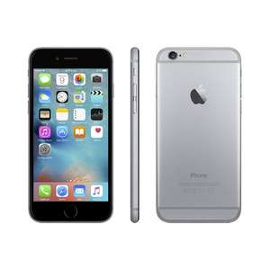 "[CDAV] Smartphone 4.7"" Apple iPhone 6 - 64 Go, Reconditionné (Vendeur tiers)"