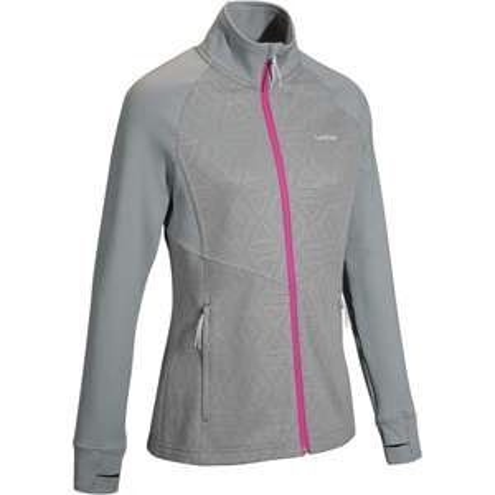 Sous-veste de ski 500 en laine pour femme  - Différentes tailles