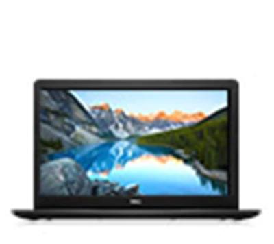 "Pc Portable 17.3"" Dell Inspiron 17 3000 - Full HD,  i5-1035G1 , 8 Go RAM, Windows 10, SSD 512 Go"