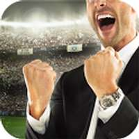 Application Football Manager 2013 pour iPad