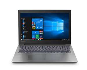 "PC portable 15.6"" Lenovo Ideapad 330-15ICH - Full HD, Intel Core i5, 4Go de RAM, Disque Dur 1To, Nvidia Geforce GTX1050"
