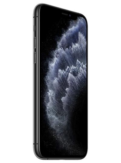 """[Précommande] Smartphone 5.8"""" Apple iPhone 11 Pro (Coloris au choix) - 256 Go"""