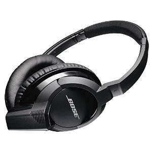 Casque Bose AE2w Bluetooth