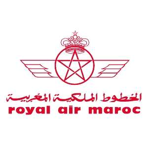 Vol Direct A/R Paris (ORY) - Agadir (AGA) avec Royal Air Maroc - Du 13 au 20 Mars 2020 (budgetair.fr)