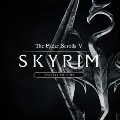 The Elder Scrolls V: Skyrim VR sur PC (Dématérialisé - Steam)