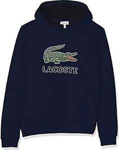 Sweat Homme Lacoste Sh6342 - Taille M