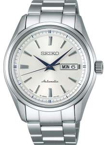 Montre automatique Seiko SARY055 (Frais de port et douanes inclus) - japan-select.com