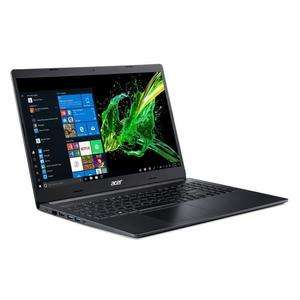 """PC Portable 15.6"""" Acer Aspire 5 A515-54-56HU - i5-8265U, 8 Go de Ram, 256 Go SSD"""