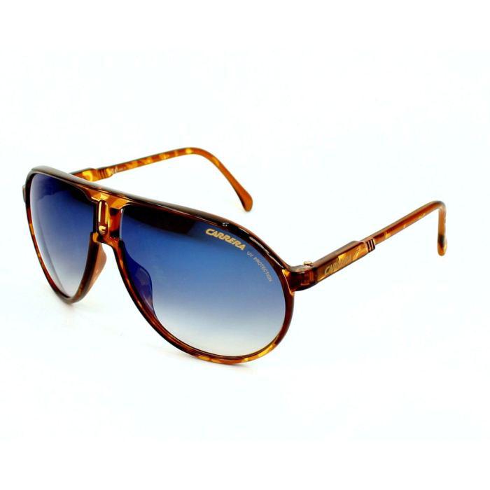 Lunettes de soleil Carrera Eyewear Champion/B