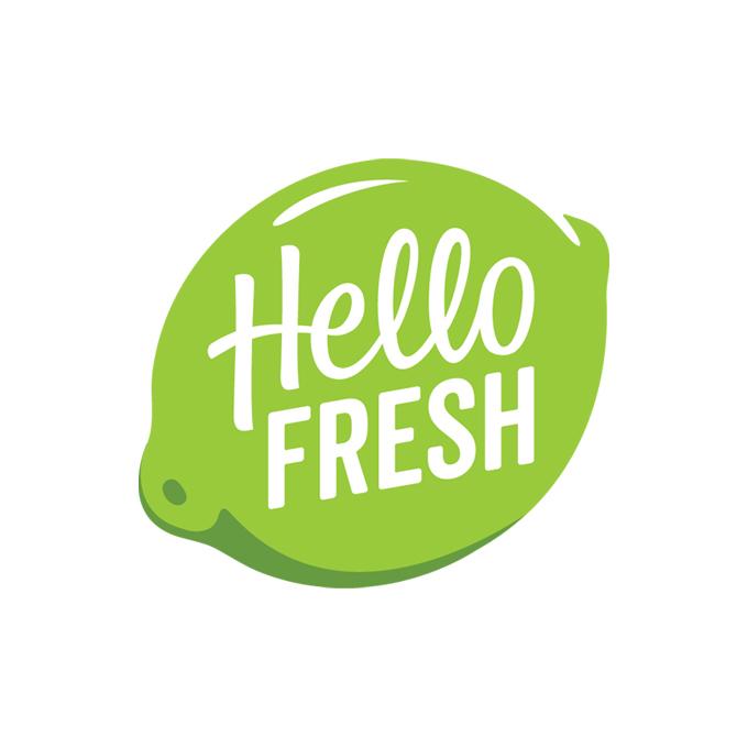 [Nouveaux clients] 25€ de réduction sur votre première box repas livrée à domicile (hellofresh.fr)