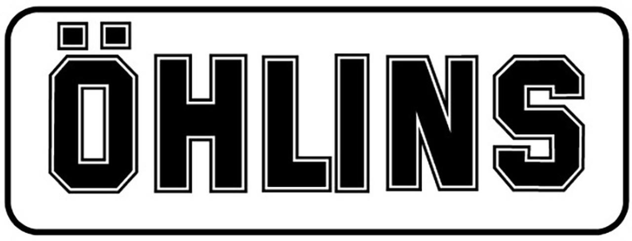 35% de réduction sur une sélection d'amortisseurs moto Öhlins - PFP Racing Öhlins (ohlins.fr)