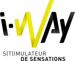 Session de simulation Formule 1, Avion de Chasse ou Moto GP au choix pour une personne - Lyon (69)