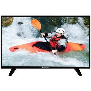 "TV 39"" Continental Edison CELED39S419B3 - Full HD, Smart TV, WiFi"