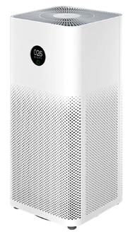 Purificateur d'air Xiaomi Air Purifier 3   (Entrepôt Espagne)