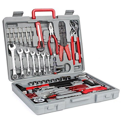 Coffret d'outils Fixkit (vendeur tiers)
