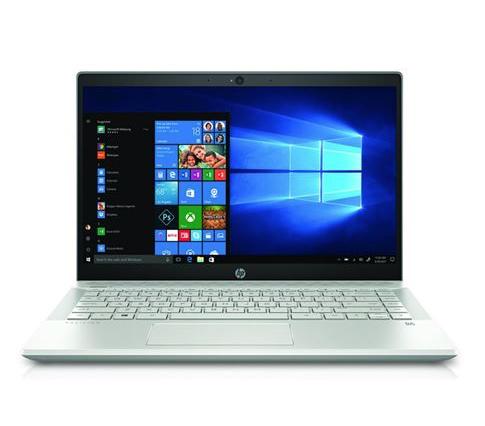 """PC Ultra-Portable 14"""" HP Pavilion 14-ce0040nf - Intel Core i5, 8 Go RAM, 256 SSD (+60€ pour les Adhérents)"""