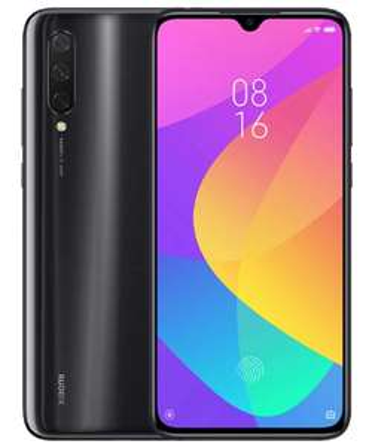 "Smartphone 6.39"" Xiaomi Mi 9 Lite - 6Go RAM, 128Go"