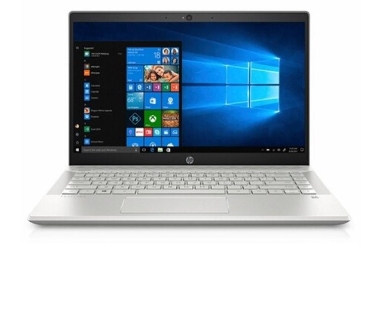 "PC Ultra-Portable 14"" HP Pavilion 14-ce0040nf - Full HD, i5-8250U, RAM 8 Go, SSD 256 Go (+ 45€ en carte cadeau)"