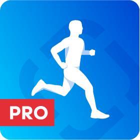[Anciens Clients] Runtastic Premium gratuit pendant un an sur iOS et Android après validation de 20km avant le 13 Octobre 2019