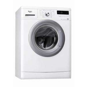 Lave-linge frontal Whirpool AWOD4948 - 9 Kg, A+++