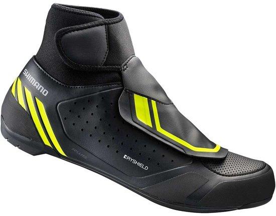 Chaussures Vélo de Route Hiver Shimano RW500 - Tailles au choix