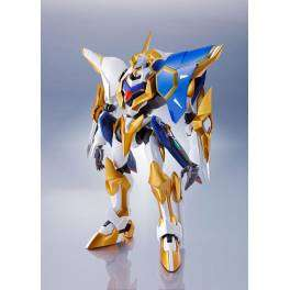 Figurine Code Geass Resurrection - Lancelot siN - 14 cm (nin-nin-game.com)