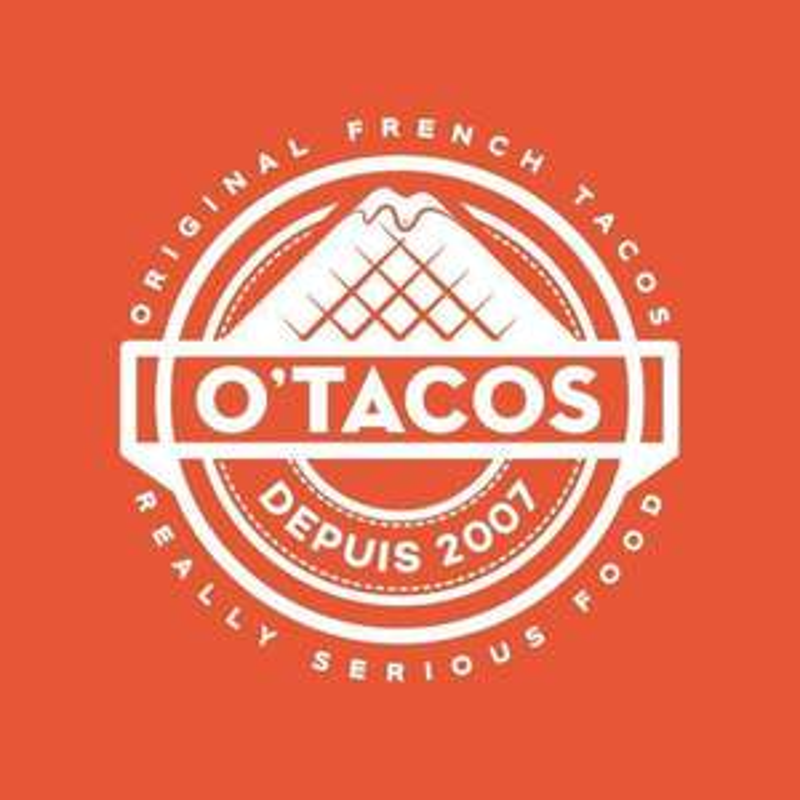 1 plat acheté = 1 plat offert chez O'Tacos