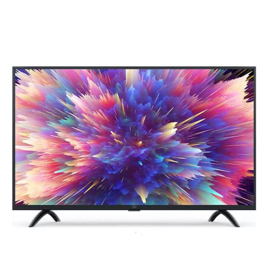 """TV 32"""" Xiaomi Smart TV - 1366 x 768 HDR (Frais d'importation inclus)"""
