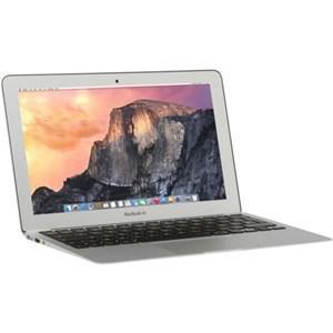 Apple Macbook Air 11'' (MF067F-A)