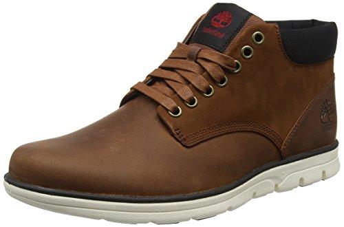 Chaussures Timberland Bradstreet Leather Sensorflex (Plusieurs tailles)