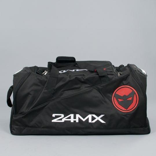 Sac de sport Motocross 24MX All-in-one